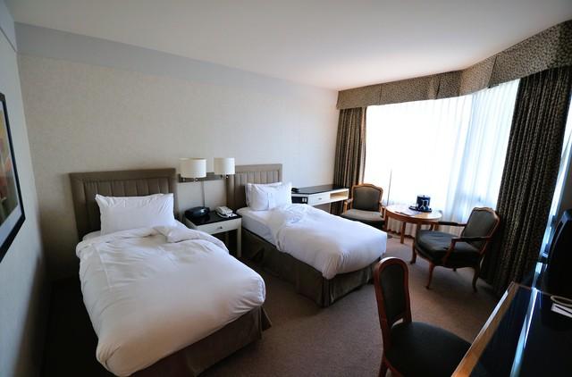 vol.4ホテル